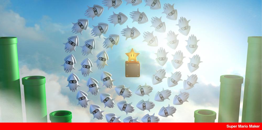 Mario_2.jpg
