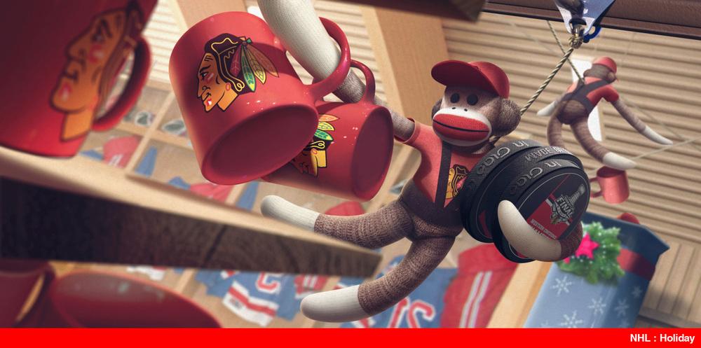 NHL2.jpg