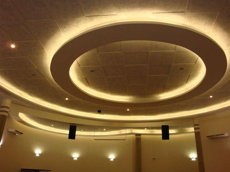 Igreja-Adv.-da-Promessa-SP-01.jpg