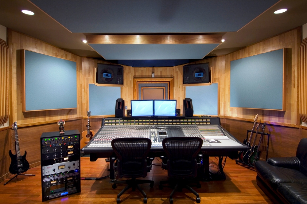 1-Silent-Kid-Studio-acoustic-boxed-absorbers-wood-slat-diffusers-acoustic-ceiling-treatment.jpg