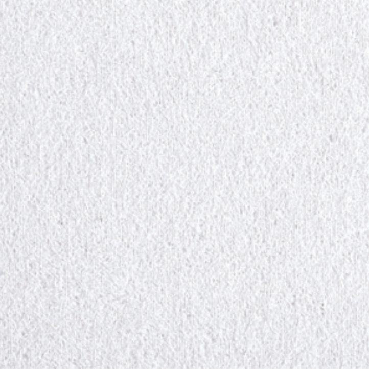 textura_ocean
