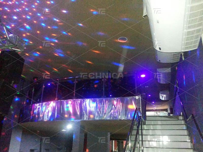 Gallery - Itabira - MG