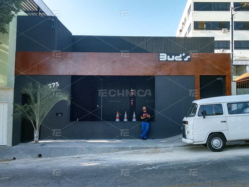 Buds Pub - Divinópolis / MG