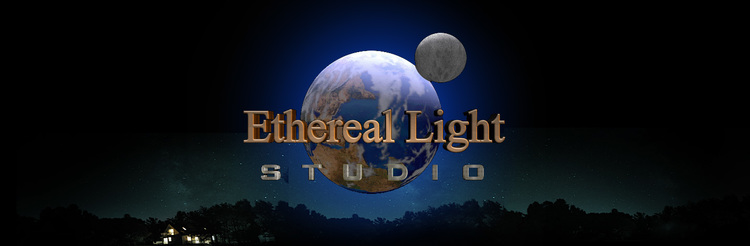 Ethereal Light Studio