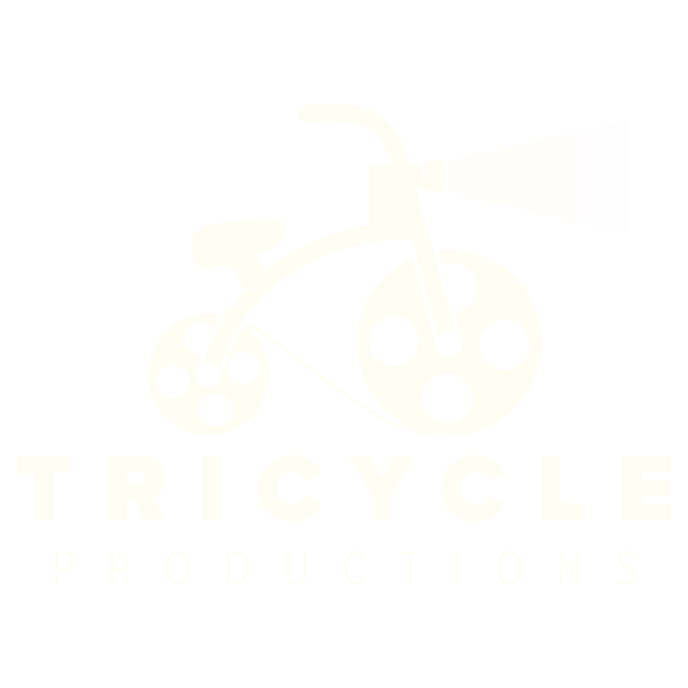 Tricycle-Productions-Logo-OffWhite