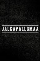 JALKAPALLOMAA  – FOOTBALL COUNTRY Documentary dir. Teppo Airaksinen, Flatlight Films 45min, 16.9.2013