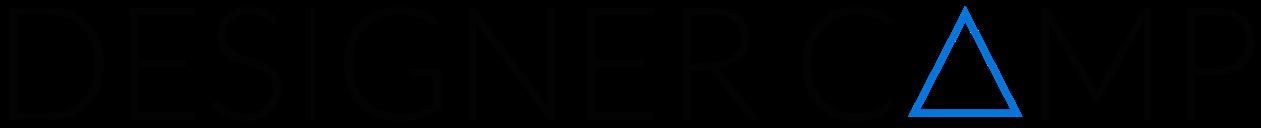 er Camp's Company logo