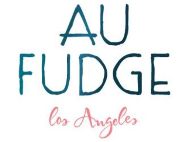 au-fudgeAu-Fudge-logo.jpg