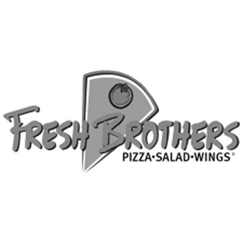 FreshBrothersPizzaLogo.jpg