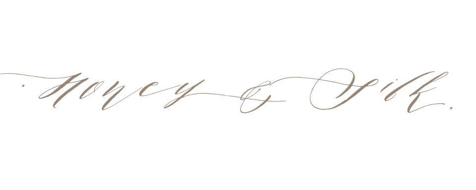Honey & Silk Calligraphy Logo sm.jpg