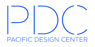 Copy of Copy of PDC Logo