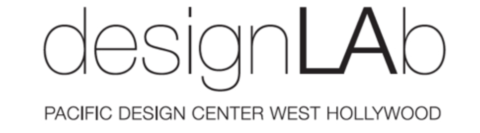 Copy of Design Lab Logo