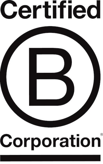 benefit-corporation-logo.jpg