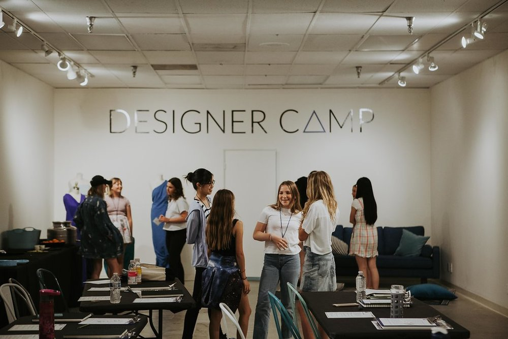 Interior Design Assistant Jobs Los Angeles By Designer Camp