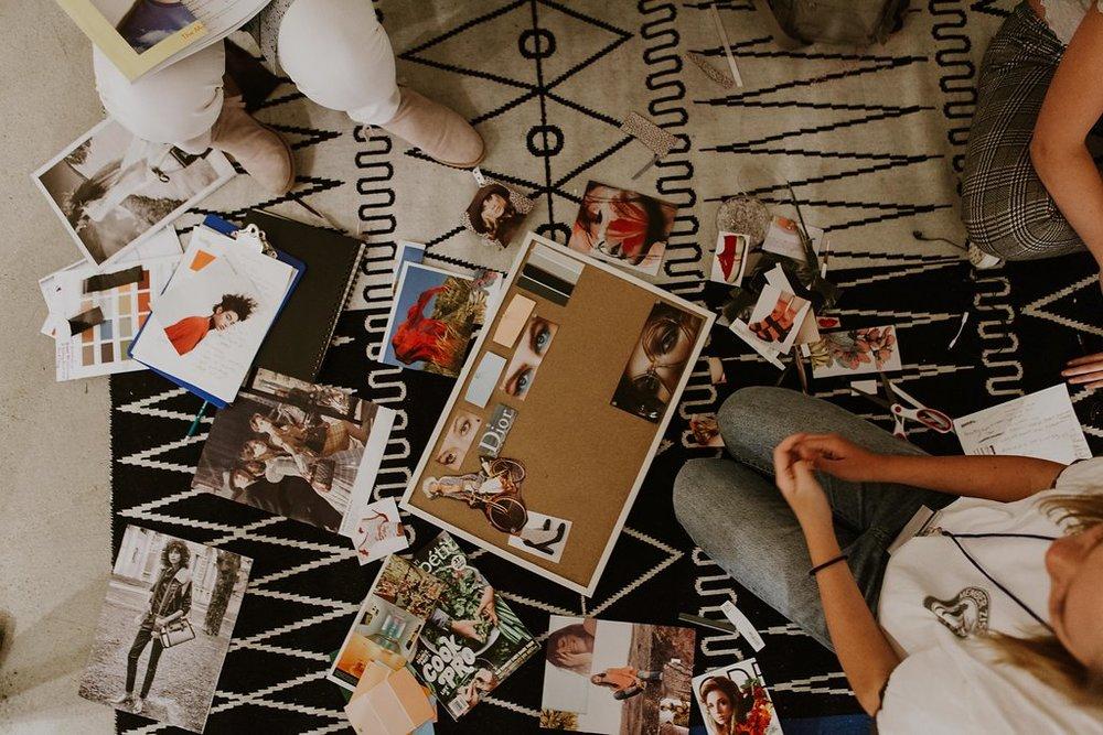 sarahshreves.com-8572.jpg