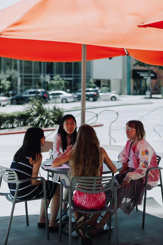 sarahshreves.com-9102.jpg