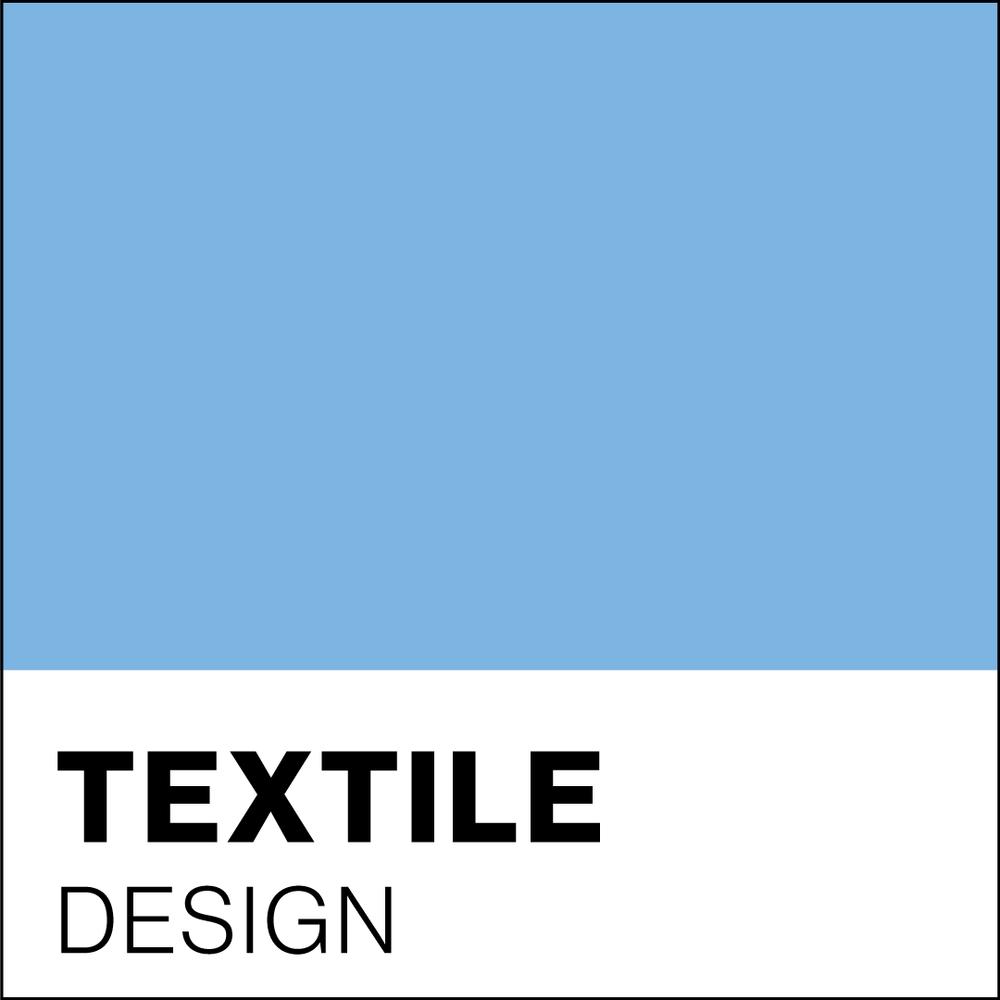 TextileDesignPantone.png