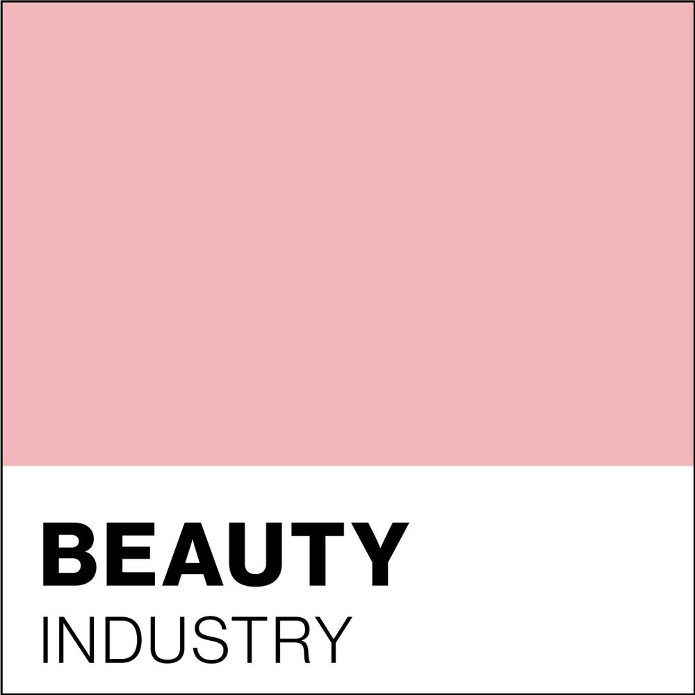 BeautyIndustryPantone.png