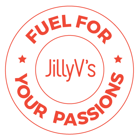JillyVs-Icon-Fuel-for-your-Passions.png