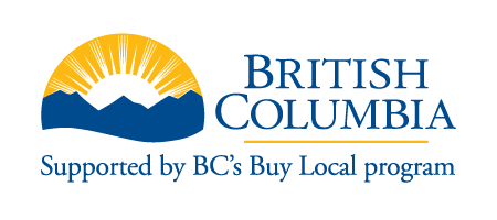 Logo-British-Columbia-Buy-Local-Program.png