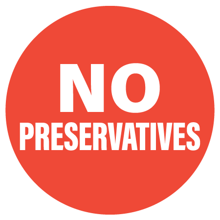JillyVs-Circle-No-Perservatives.png