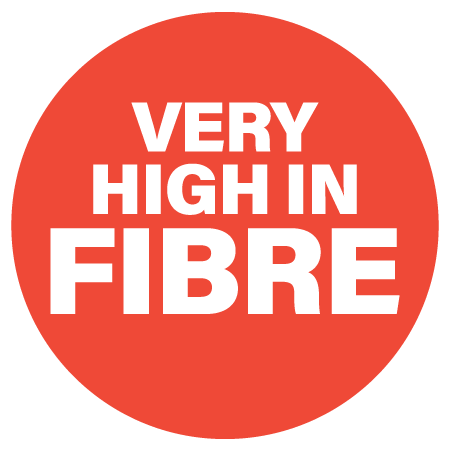 JillyVs-Circle-Very-High-In-Fibre.png