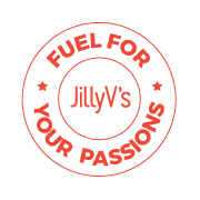 JillyVs-Icon-Fuel-for-your-Passions-180-x180.jpg