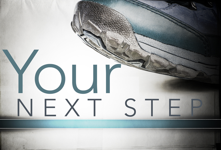 Your-Next-Step.png