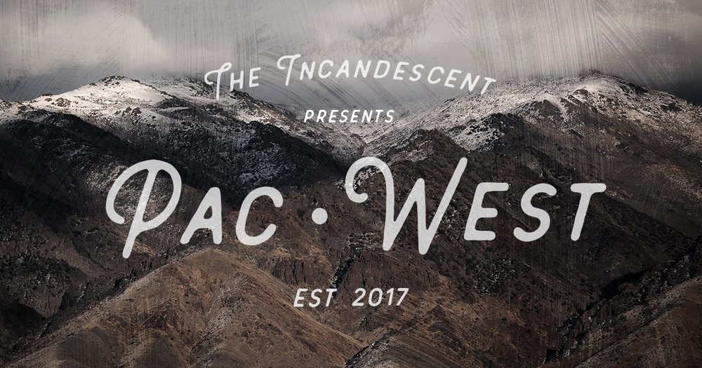 Pac West 2017