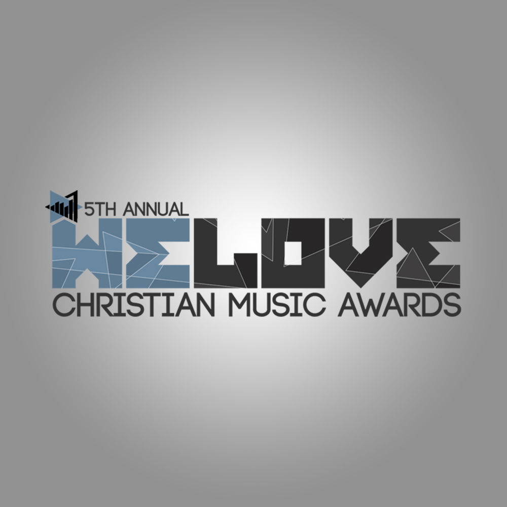 We_Love_Awards