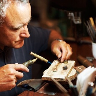 We have a full-service jeweler on the premises. We can create special pieces and repair jewelry for you. Come into Papas today! 1880 Central Park Ave. Yonkers, NY 10710 914-337-6677 #jewelry #finejewelry #jewelryrepair #uniquejewelry #jeweler #papasgoldcityjewelers #repair #watches #bracelets #necklaces #earrings #rings #yonkers #newyork