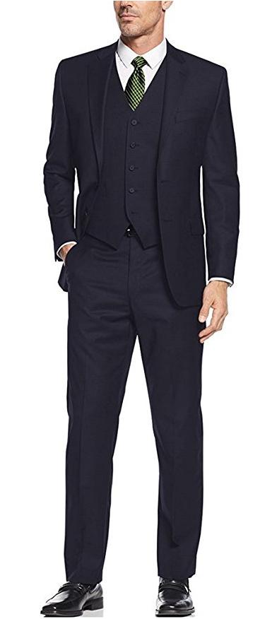 caravelli navy suit.jpg