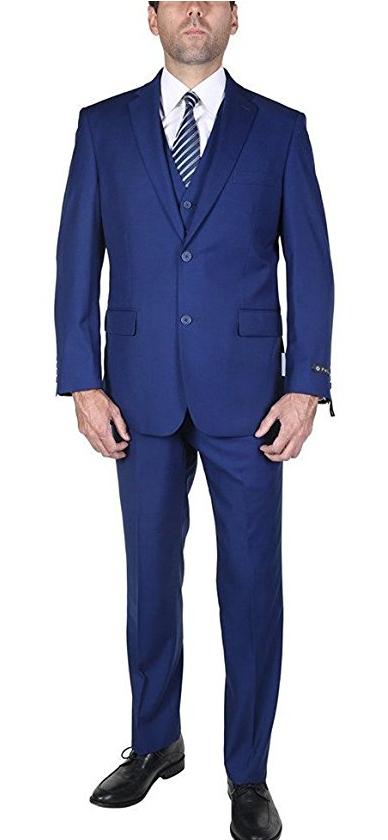 caravelli cobalt suit.jpg