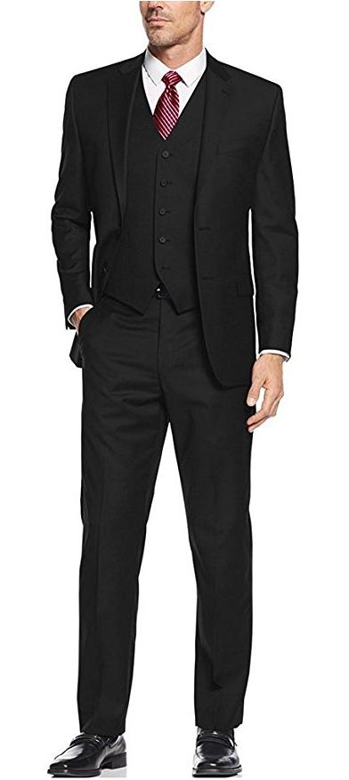 caravelli black suit.jpg
