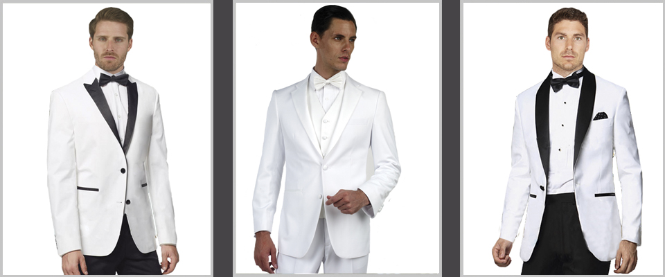 white grup tuxes.jpg