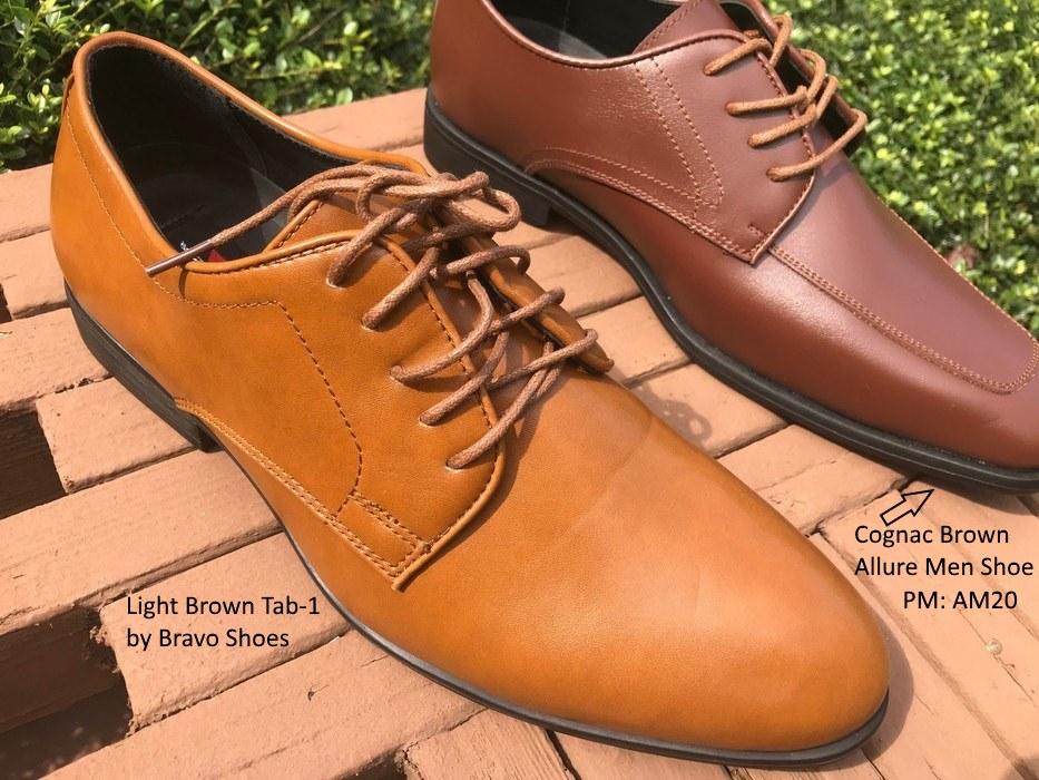 2019-Bravo-Light-Brown-Tab1-Shoe.jpg