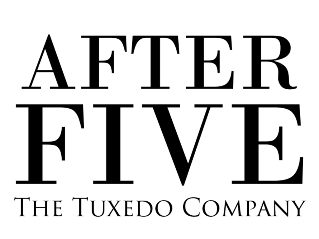 After Five | The Tuxedo Company