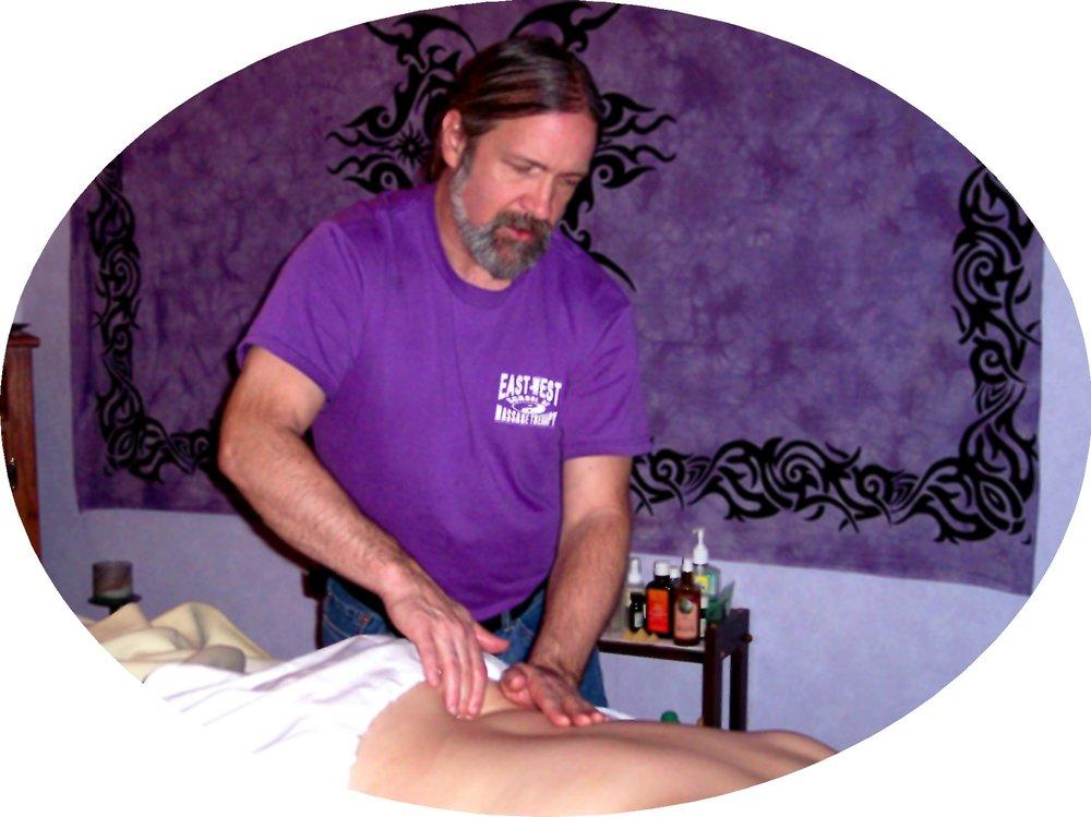 bill.massage.jpg