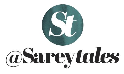 sareytales_logo_lockupMay2017.jpg