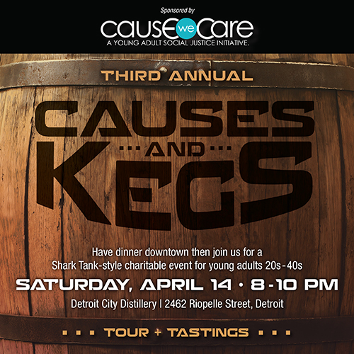 3235-causesandkegs-full_flyer.jpg