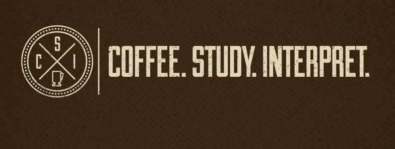 Coffee. Study. Interpret..jpeg