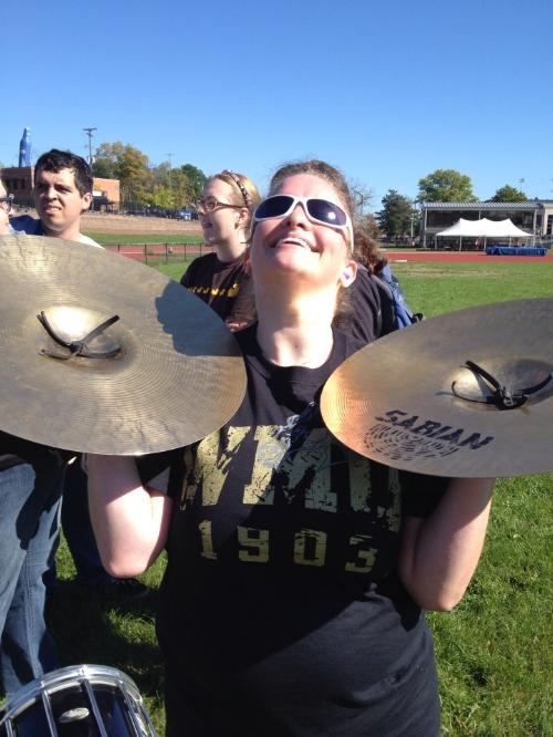 me_cymbals.jpg
