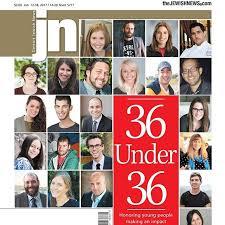 3 under 36 cover.jpg