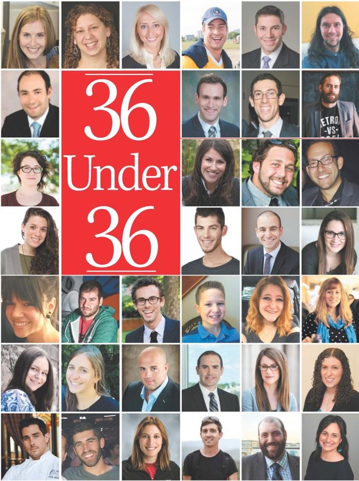 36+under+36+cover.jpg
