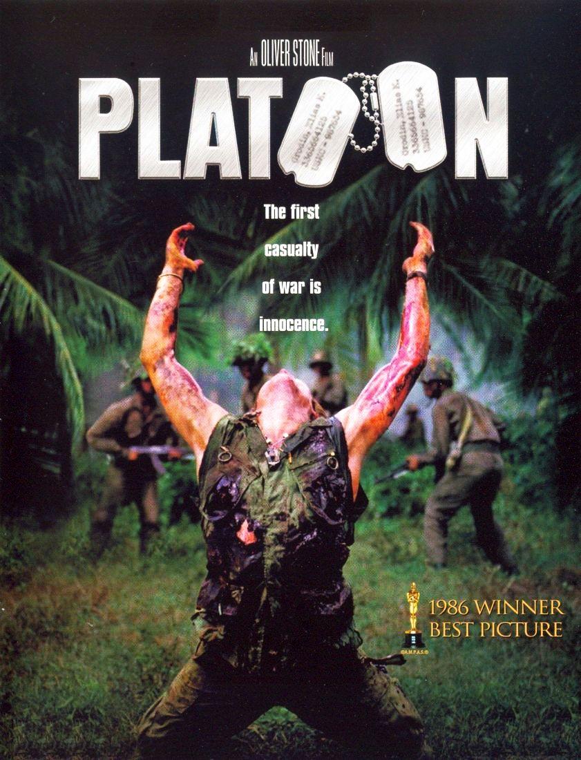 platoon_1986.jpg