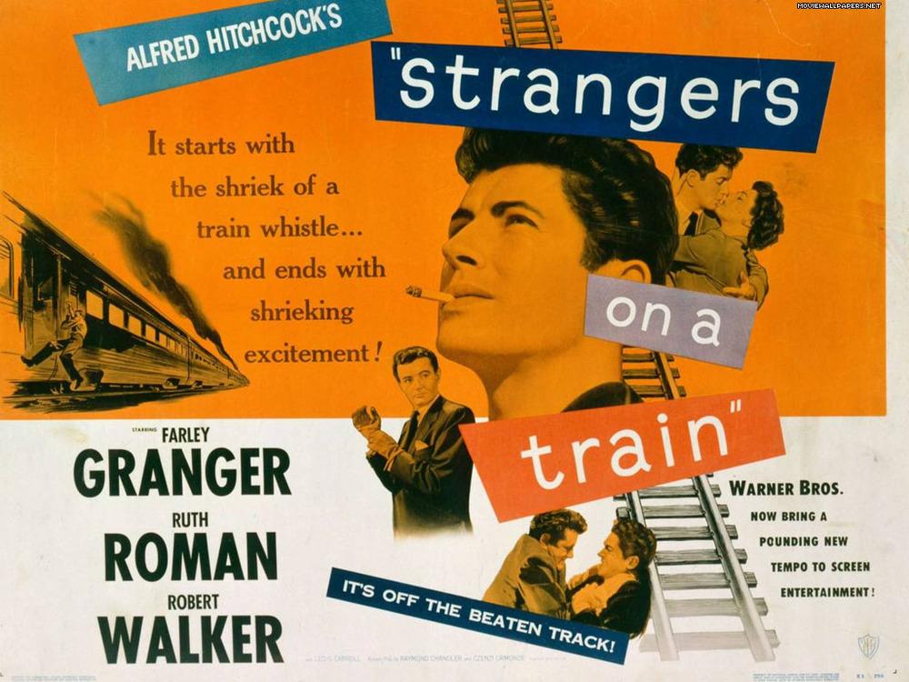strangers+on+a+train+poster.jpg