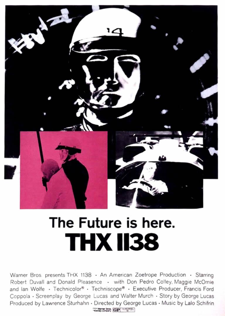 THX-1138.jpg