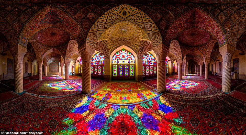 1415958125681_wps_69_The_Pink_Mosque_or_Nasir_.jpg