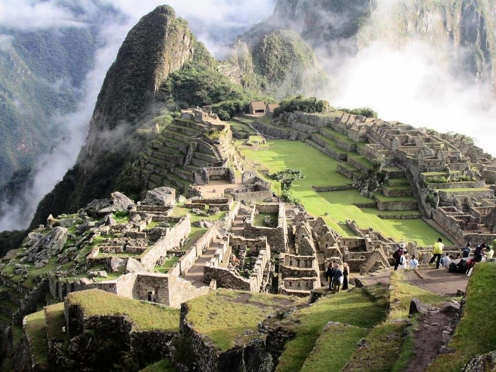 Manchu Picchu.jpg