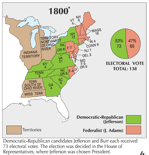 1800-election-map1.png